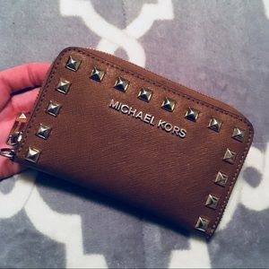 MK wallet for sale ❤️